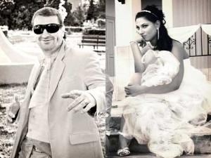 Nunta lu\' Ale